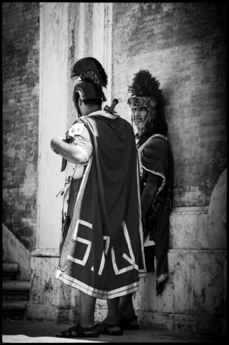 Thomas Richaudeau Rome 2011.jpg