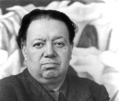 diego rivera.png