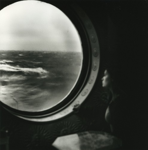 Kristian Goddard - Through the Round Window.jpg