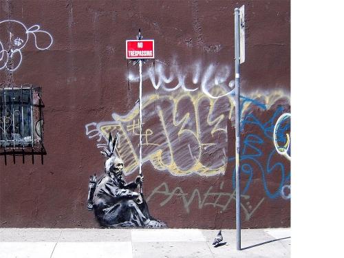 Banksy_sanf.jpg