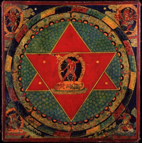 Vajrayogini (Buddhist Deity) - (Naropa Tradition) (Himalayan Art.jpg