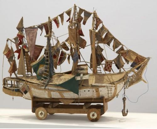 arthur bispp rosario boat.jpg