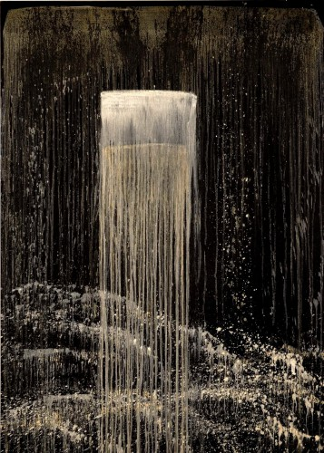 Pat Steir sanfranciscowaterfall1.jpg