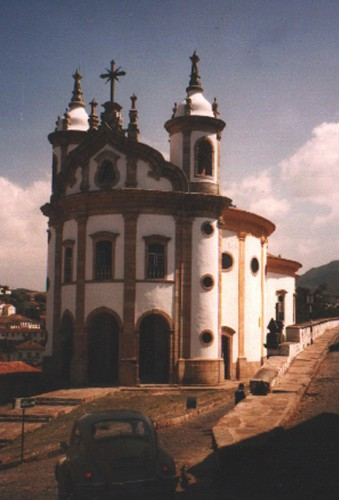 ouro preto 1998 église.jpg
