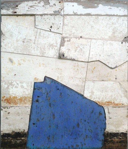 Patrick Nicol Le-cap-bleu.jpg
