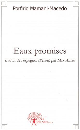 Eaux Promises.JPG