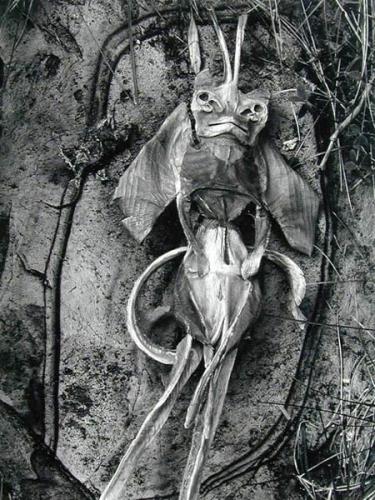 Jack Welpott Voodoo Doll .jpg
