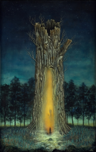 Andy Kehoe Approaching-the-Watcher-of-the-Veil-2013.jpg