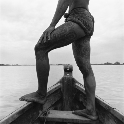Monica Denevan Tattoo-Burma2004525x525.jpg