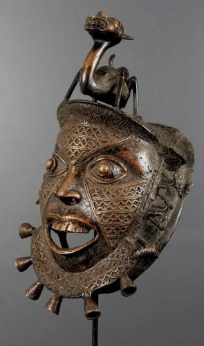 Masque Tikar Cameroun.jpg