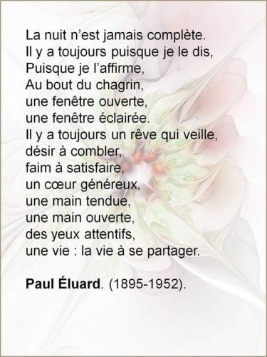 Paul Eluard_n.jpg