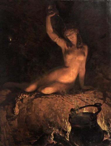 John Collier An Incantation.jpg