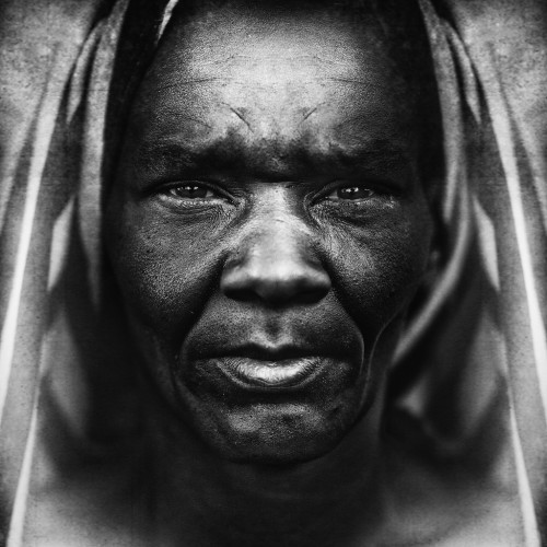 Lee_Jeffries_Portraits_de_SDF_02.jpg