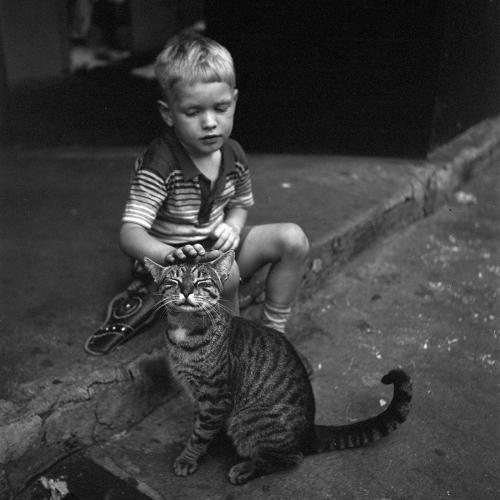 Vivian Maier 4.jpg