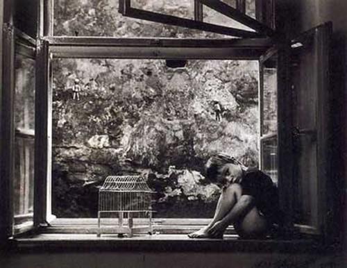 Jan Saudek cage 1971.jpg