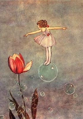 ida rentoul_outhwaite  fairy_flight_on_bubbles_.jpg