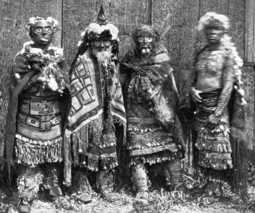 Haida-mask-hat-regalia-Masset-1881-RBCM-B-03590.jpg