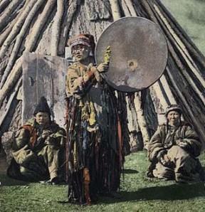 Sergei Ivanovich Borisov-shaman288x298.jpg
