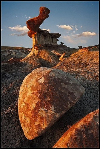 John Mumaw Bisti De-Na-Zin Wilderness, New Mexicoff.jpg