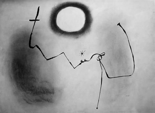 joan miro au clair de lune 1942.jpg