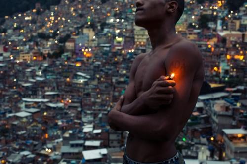 Daniel MARENCO favela Rocinha Rio de J 2015.jpg