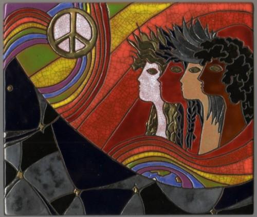 Muriel Gosselin harmonie.jpg