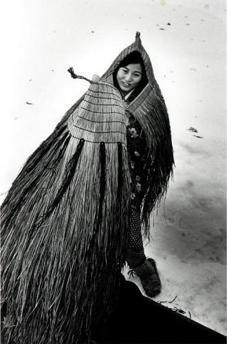 Asano Klichi   0.jpg