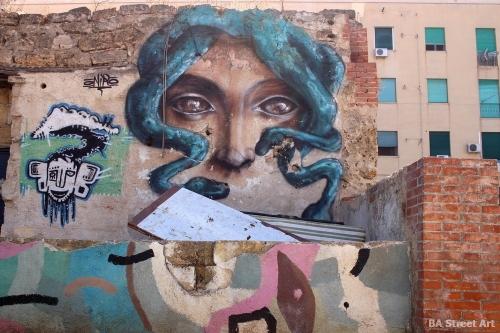 Oniro - palerme sicilia.jpg