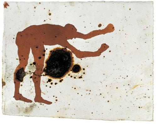 Antony Gormley - Anline dye.jpg
