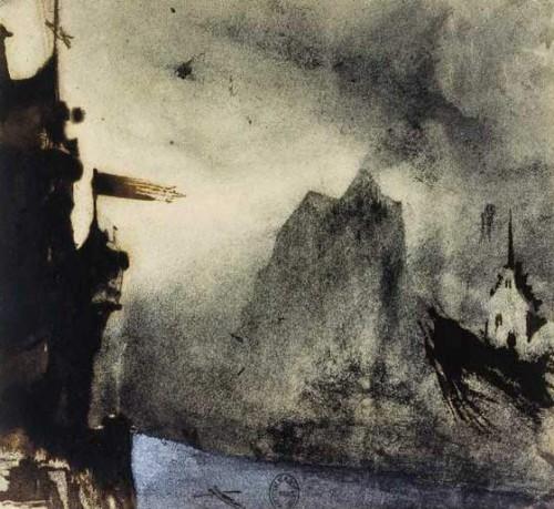 Victor Hugo1300.jpg