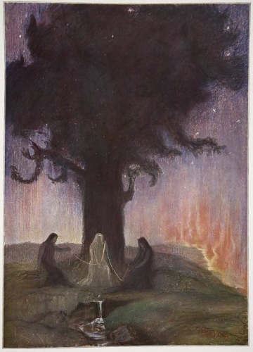 Hermann Hendrich The Norns 1906_n.jpg
