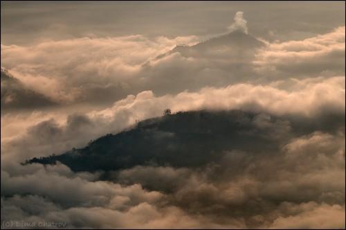 Dima Chatrov Népal 2.jpg