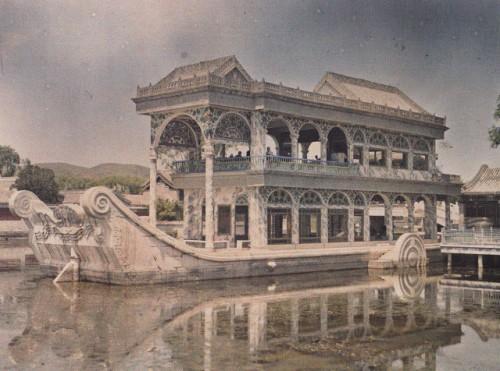Stéphane Passet Peking, China 1912.jpg