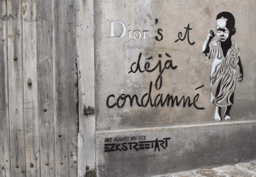 ezk-street-art.jpg