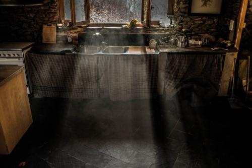 Jordi Oliver llum de mati .jpg
