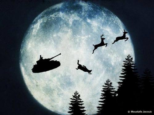 Moustafa Jacoub Nuit de Noël.jpg