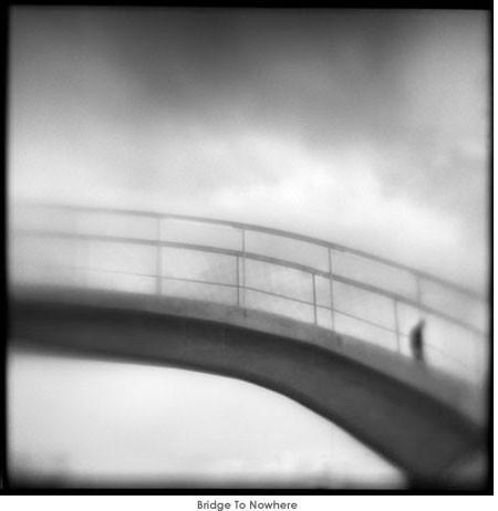 Susan Burnstine bridgetonowhere.jpg