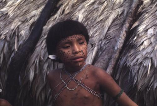 claudia-andujar-Índios Aharaibus, norte do Rio Negro, Amazonas – 1971.13.jpg