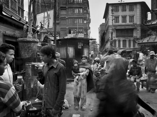larrie louis crowded-street-kathmandu_8611_990x742.jpg