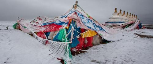 phil borges province de Qinghai Tibet.jpg