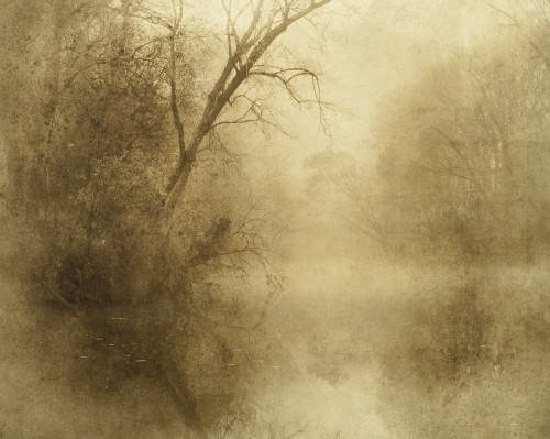 Jack Spencer Harpeth river.jpg
