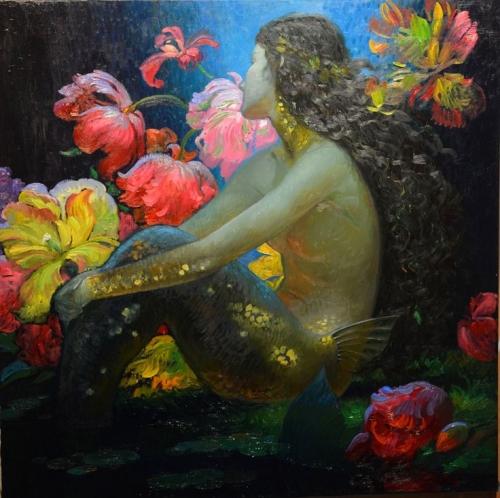 Victor Nizovtsev mermaids.jpg
