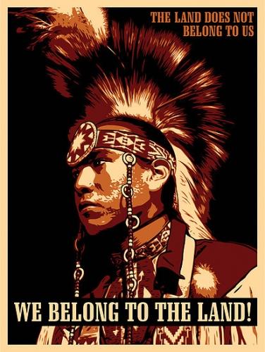 honnor the Treaties.-1.jpg