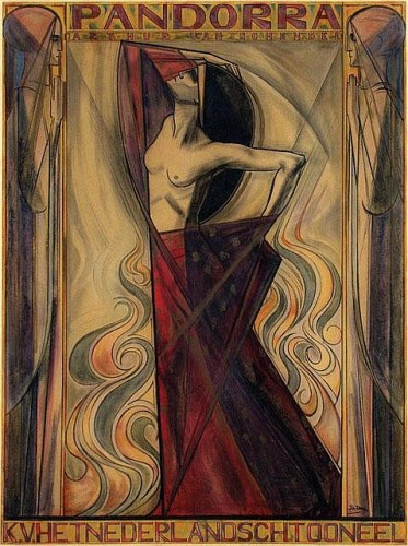 Jan Toorop Pandorra,1919 by .jpg