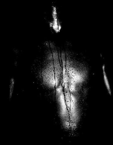 Touhami Ennadre trance 1993 (2).jpg