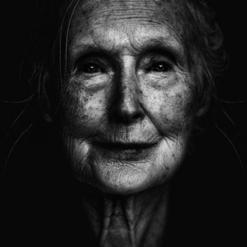 Lee_Jeffries_Portraits_de_SDF_15.jpg