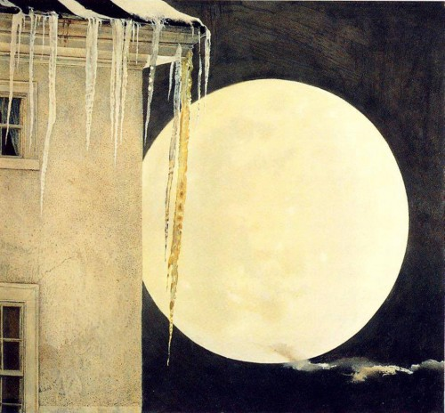 Andrew Wyeth Moon Madness 1982.jpg