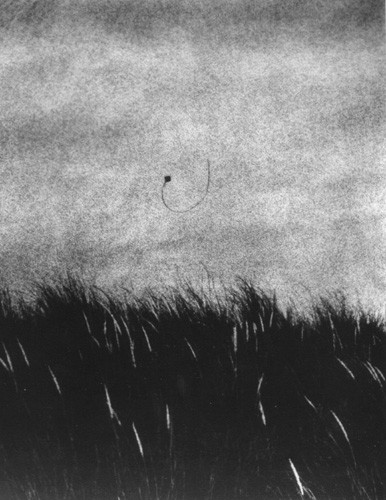 Edward Dimsdale Kite dunes autumn 97.jpg