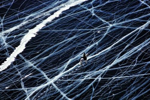 Matthieu Paley lac baïkal siberie 7.jpg