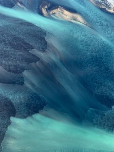 jeff grant iceland delta study 2.jpg
